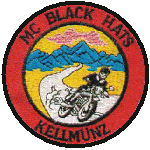 images/lightbox/img/patches/MC_Black_Hats_150x150.png
