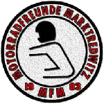 lightbox/img/patches/MF-Marktredwitz_150x150.png